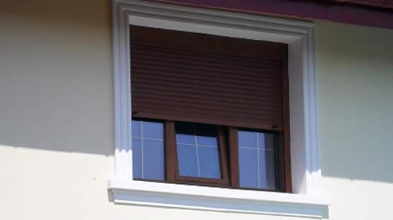 Preventivo prezzo inferriate finestre infissi for Preventivo infissi in pvc